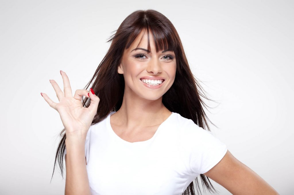 where is the best cosmetic dentist lake worth?