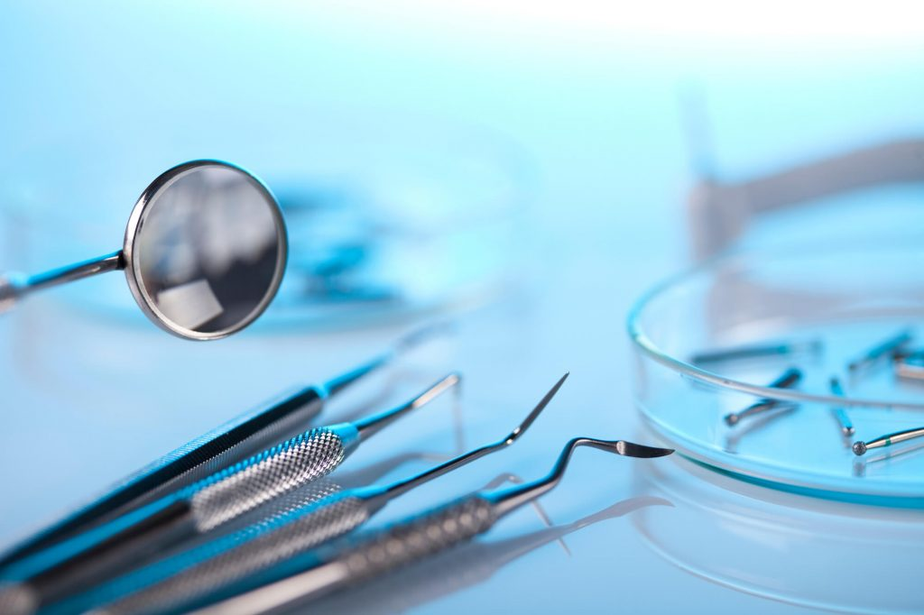 where is the best root canal therapy lake worth?