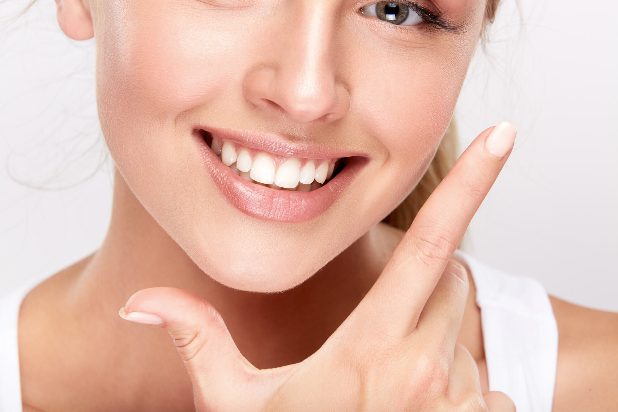 Who is the best Greenacres Cosmetic Dentistry?