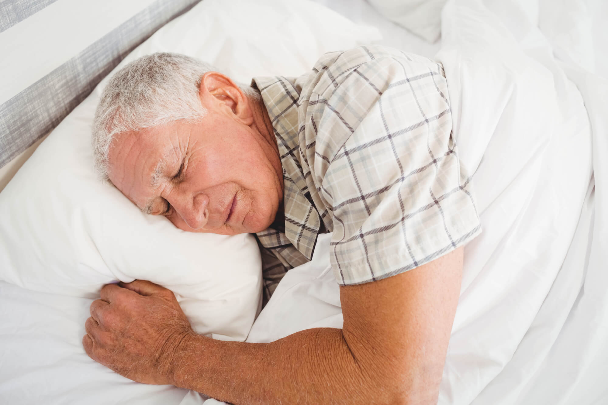 sleep dentures lake worth