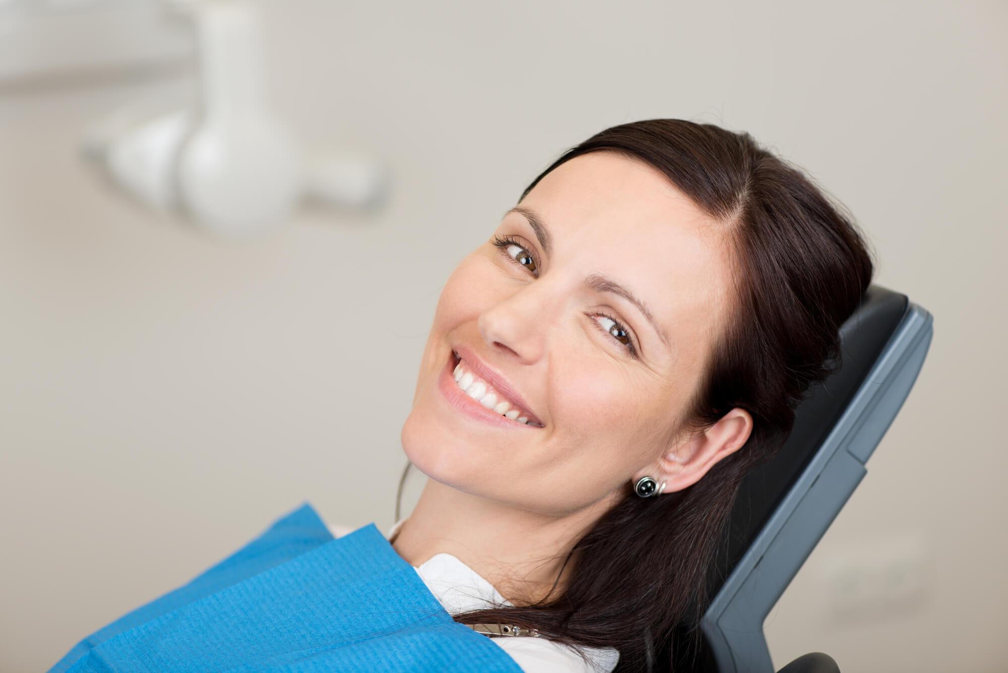 Dentista que hable español Lake Worth