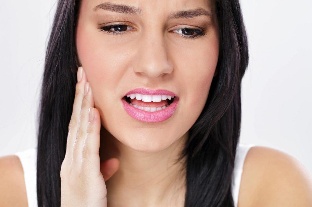 pain before seeing Emergency Dentist Lake Worth FL